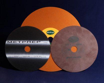 Abrasive-Cut-off-wheels