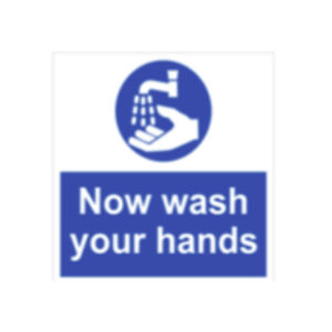 Covid-19-Now-Wash-Your-Hands-Signs
